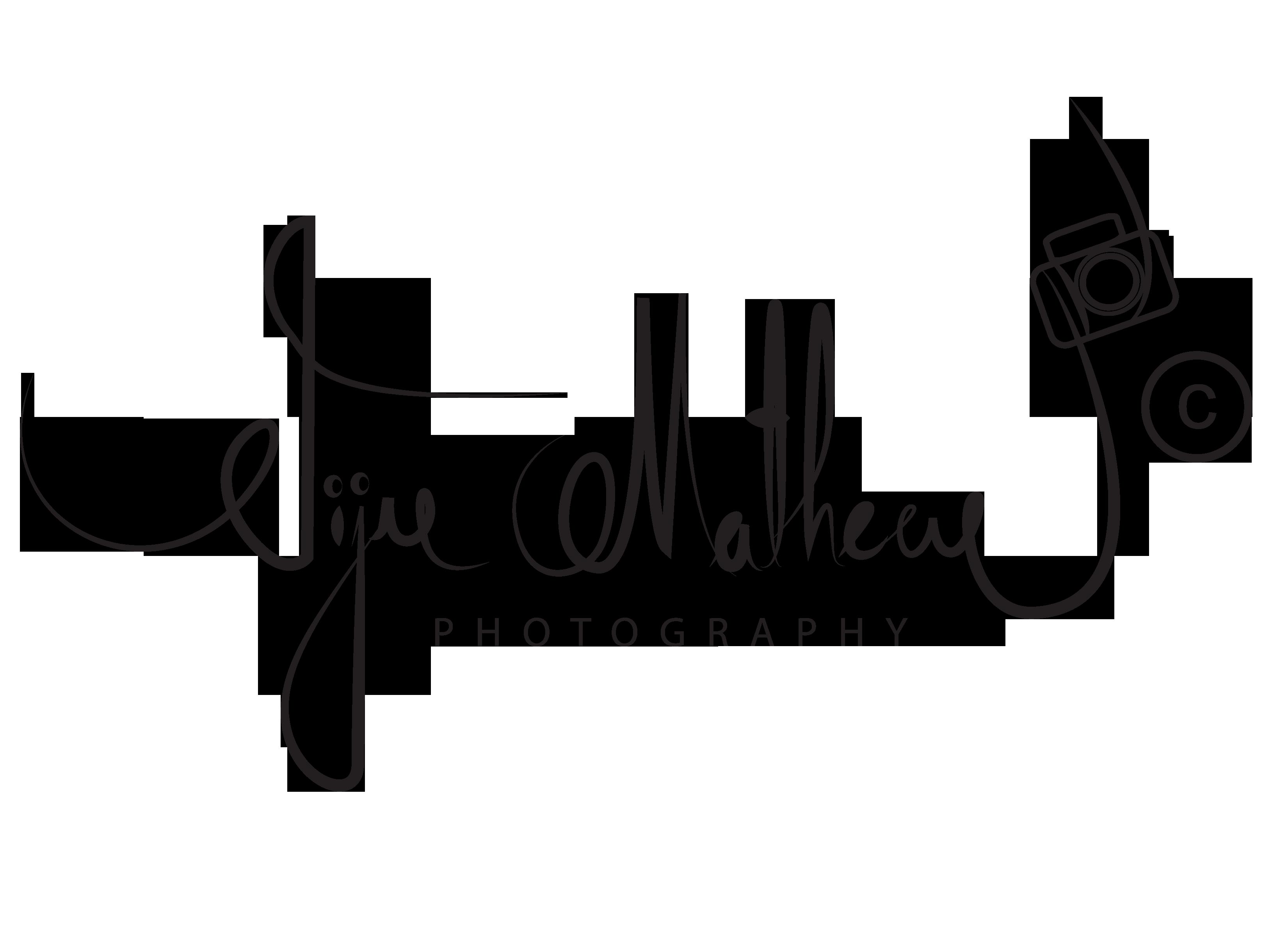 Jiju Mathew Photography