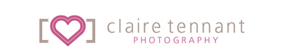 Claire Tennant Photography