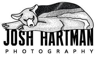 Josh Hartman