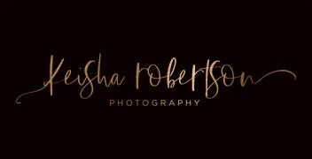 Keisha Robertson Photography