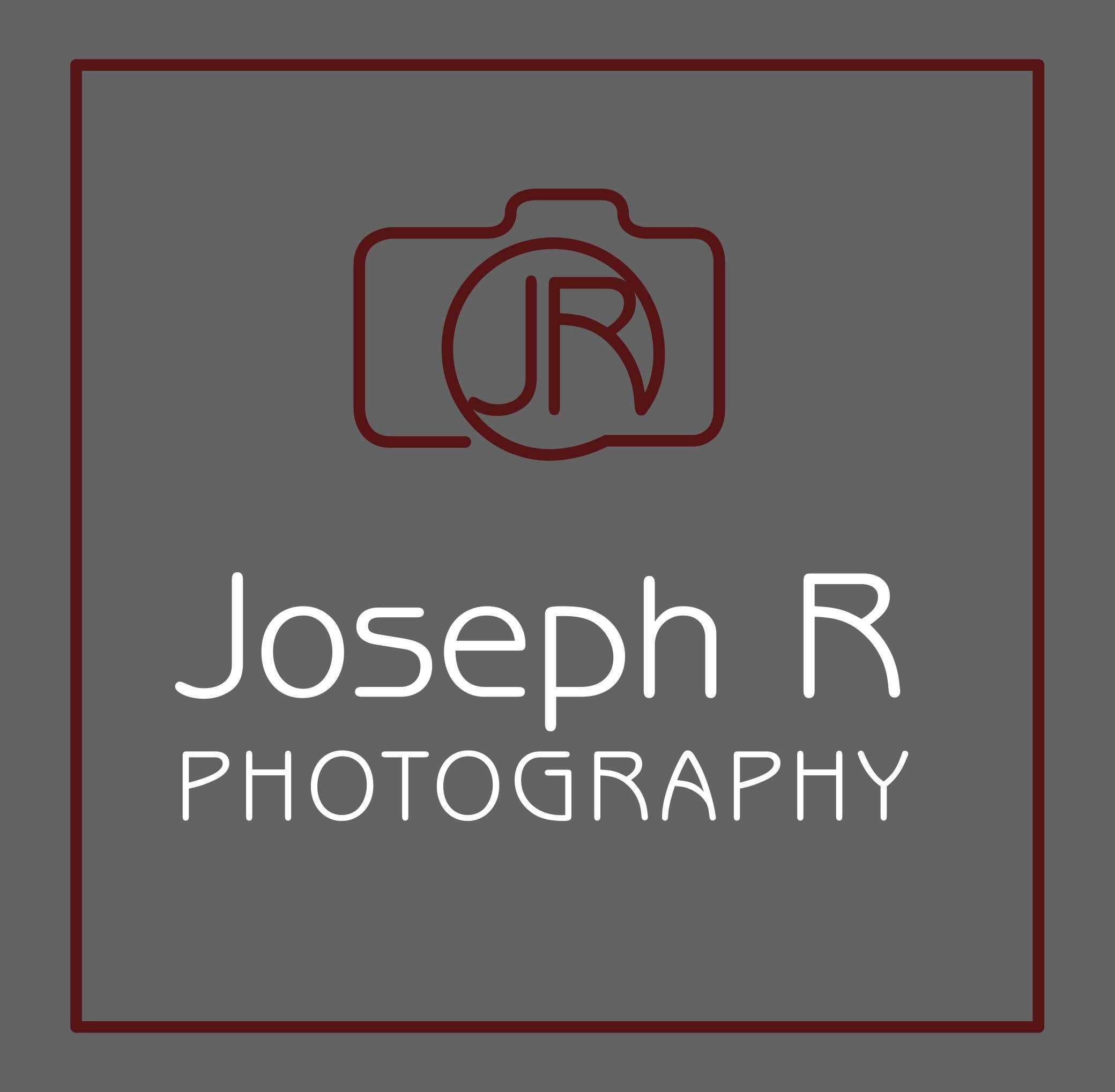 Joseph R Photography