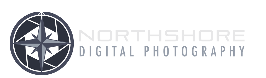 Northshore Digital Photography