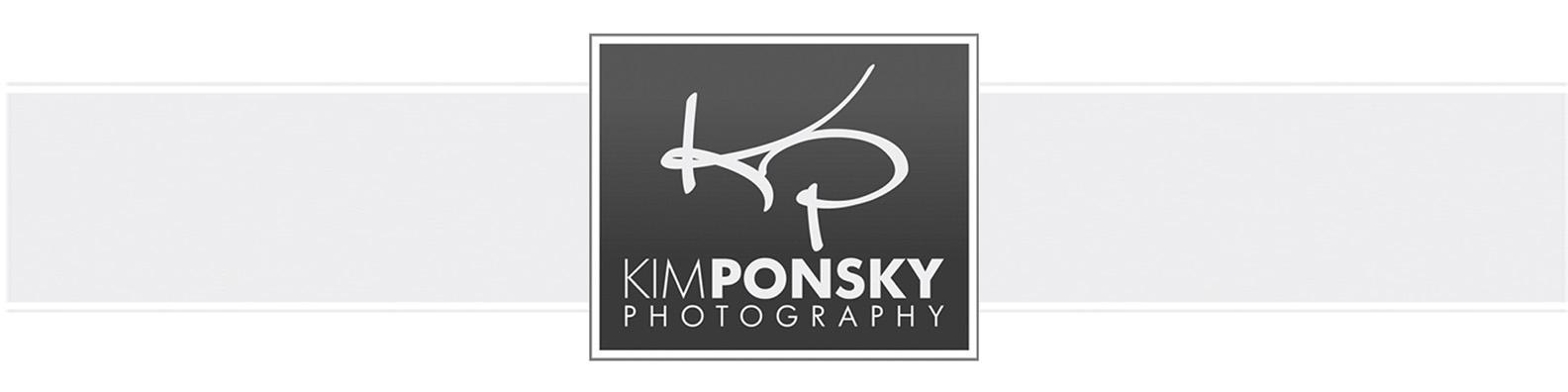 Kim Ponsky Photography