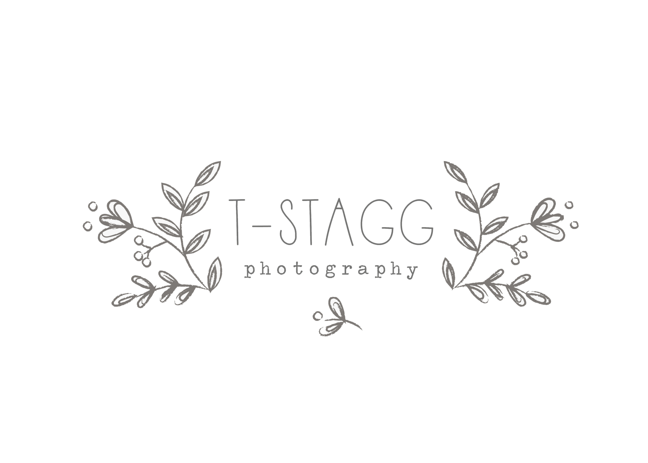 T-Stagg Photography