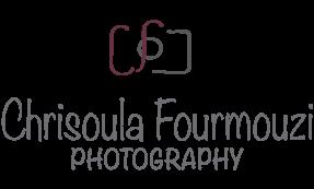 Chrisoula Fourmouzi Photography