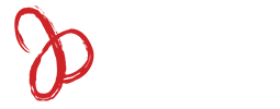 James Dryden Photography