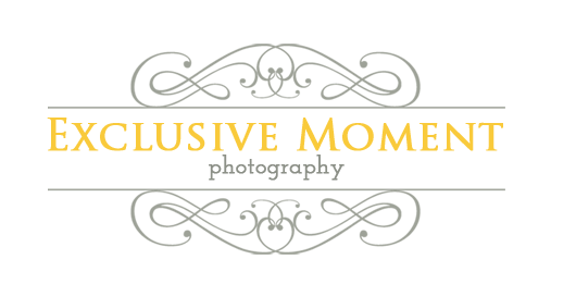 Ottawa Wedding Photographer - Exclusive Moment Photography