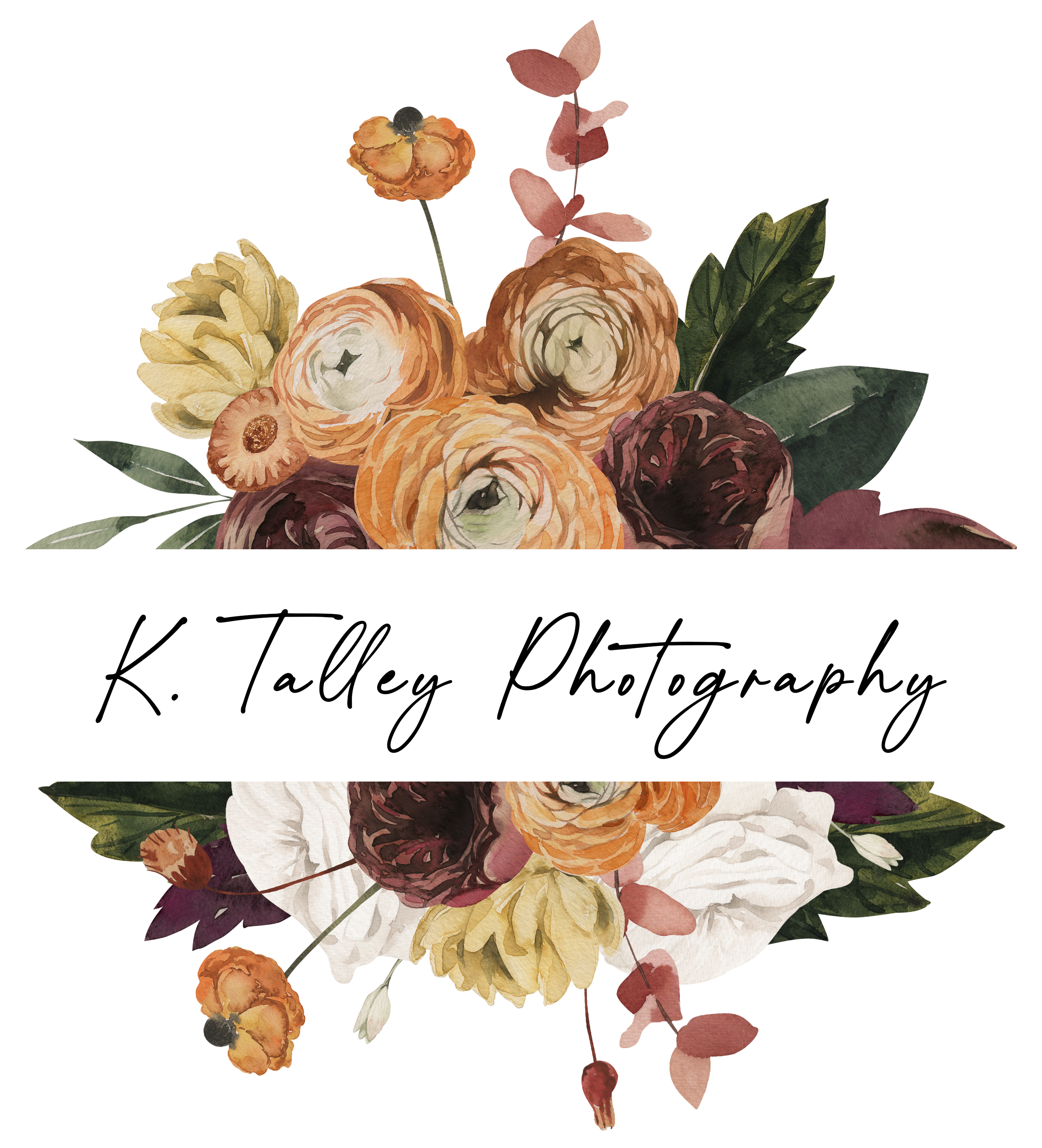 K. Talley Photography