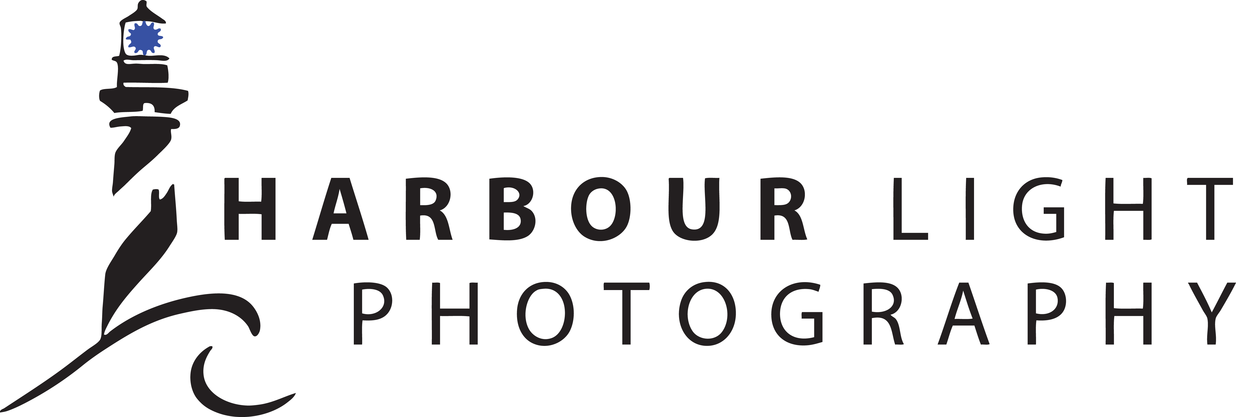 Harbour Light Photography | Bay City Photographers | Midland Photographers