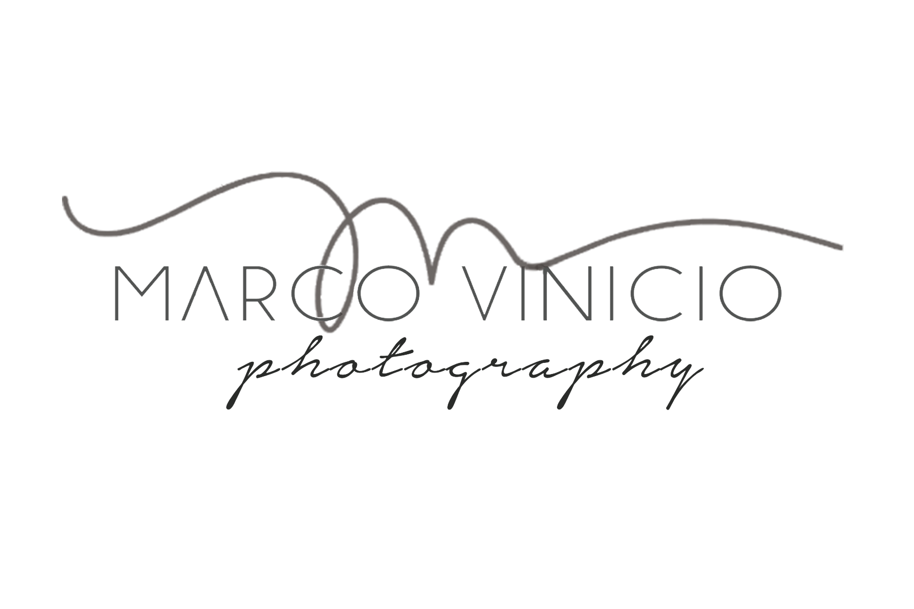 Marco Vinicio Photography