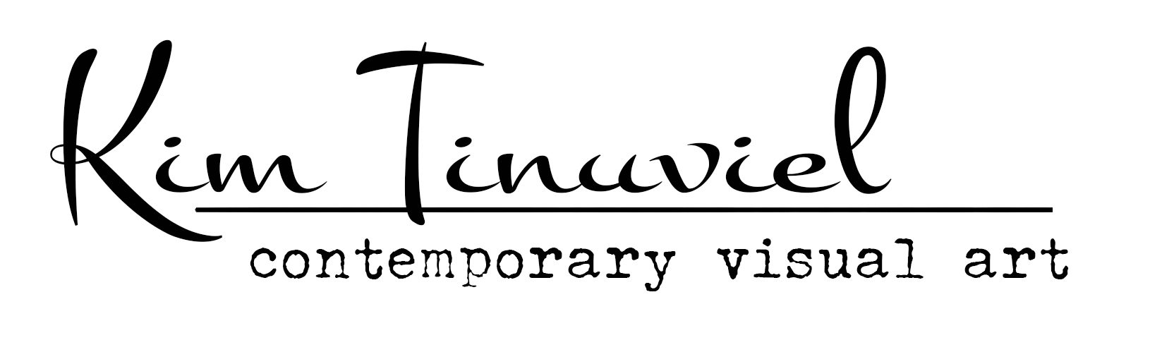 Kim Tinuviel