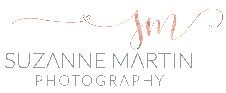 Suzanne Martin Photography