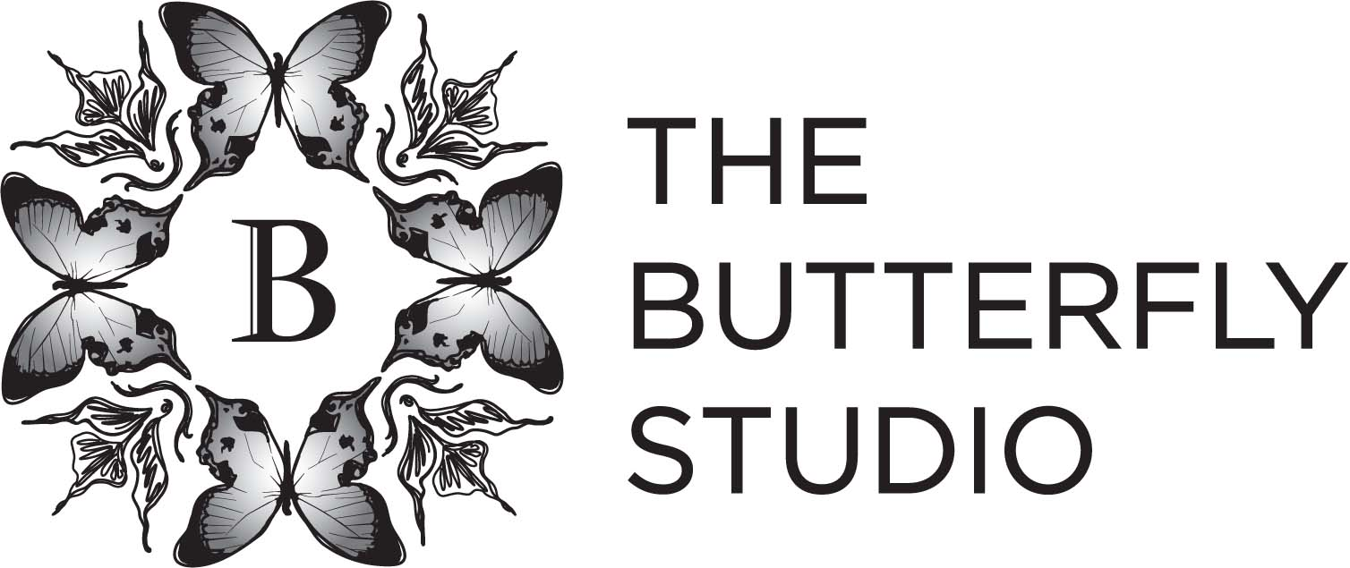 The Butterfly Studio