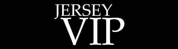 Jersey VIP