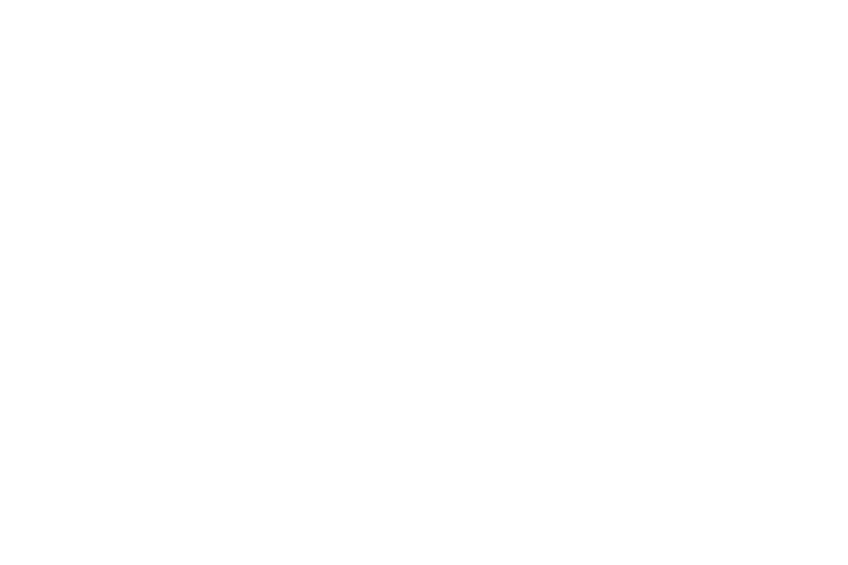Darrin Bates Photography
