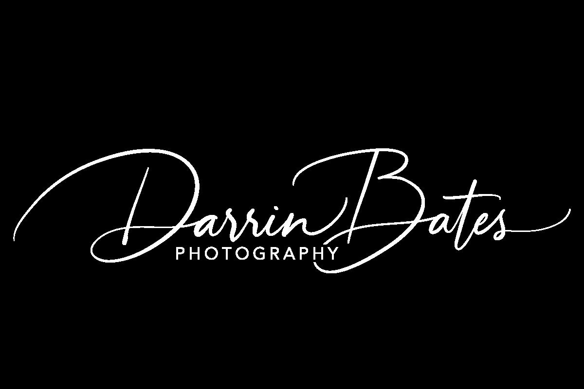 Darrin Bates Photography