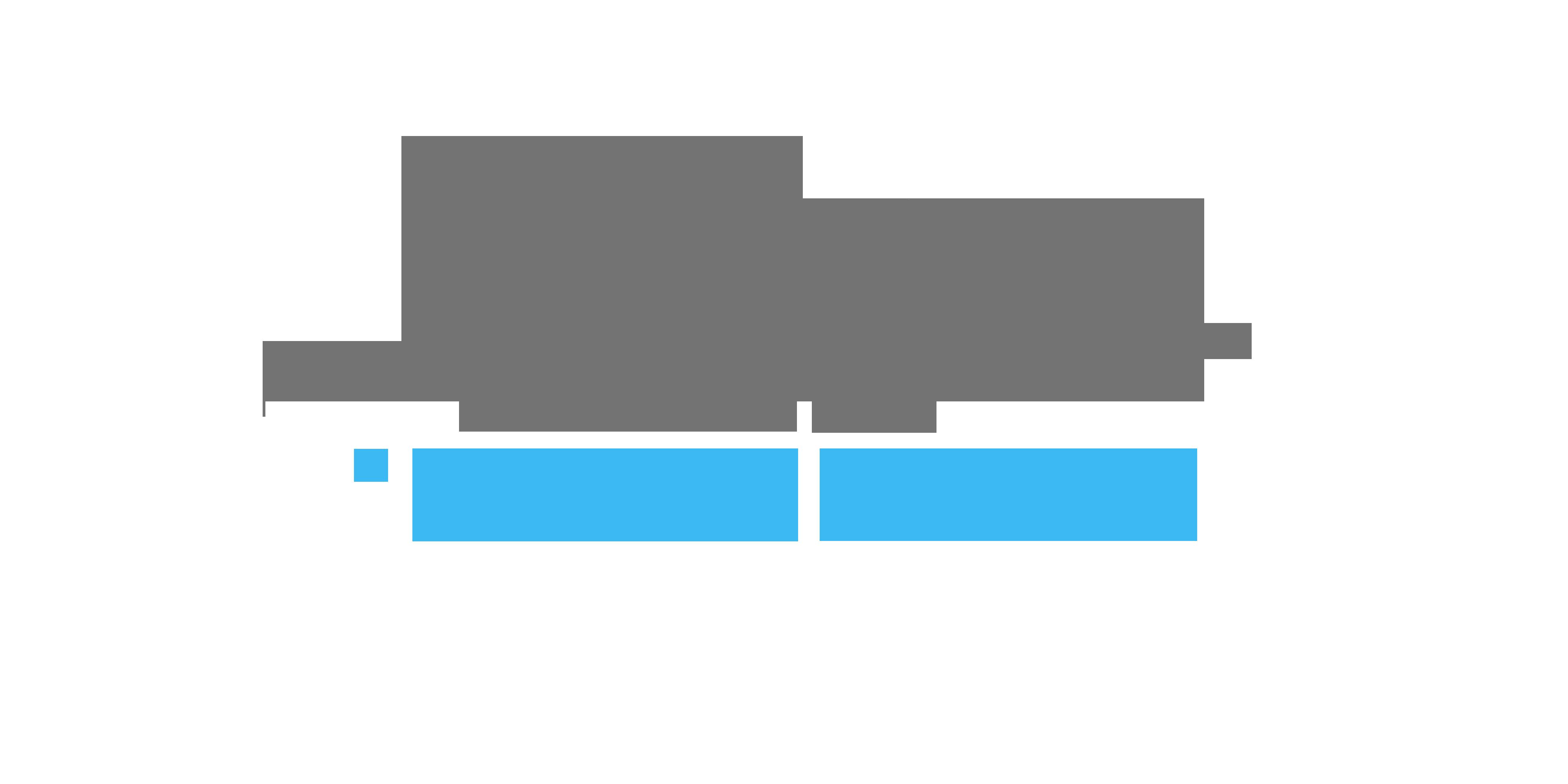 Dominikii Coleman Photography