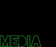 Richard Lundy Media