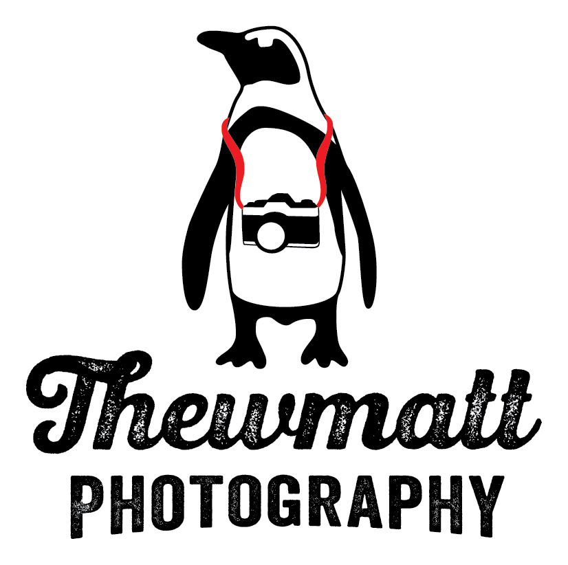 Thewmatt Photography