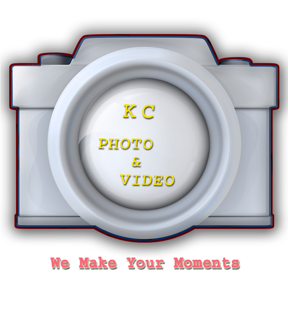 KC Photo Video