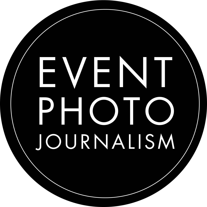 Event Photojournalism