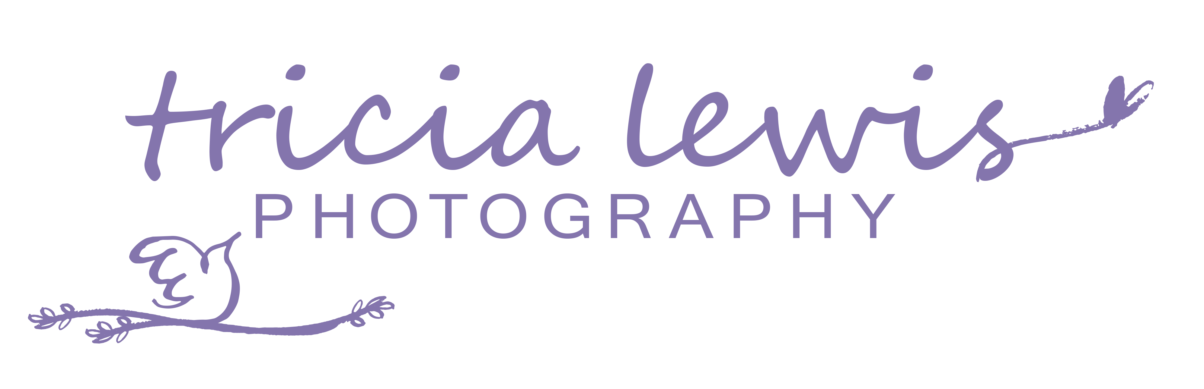 Tricia Lewis
