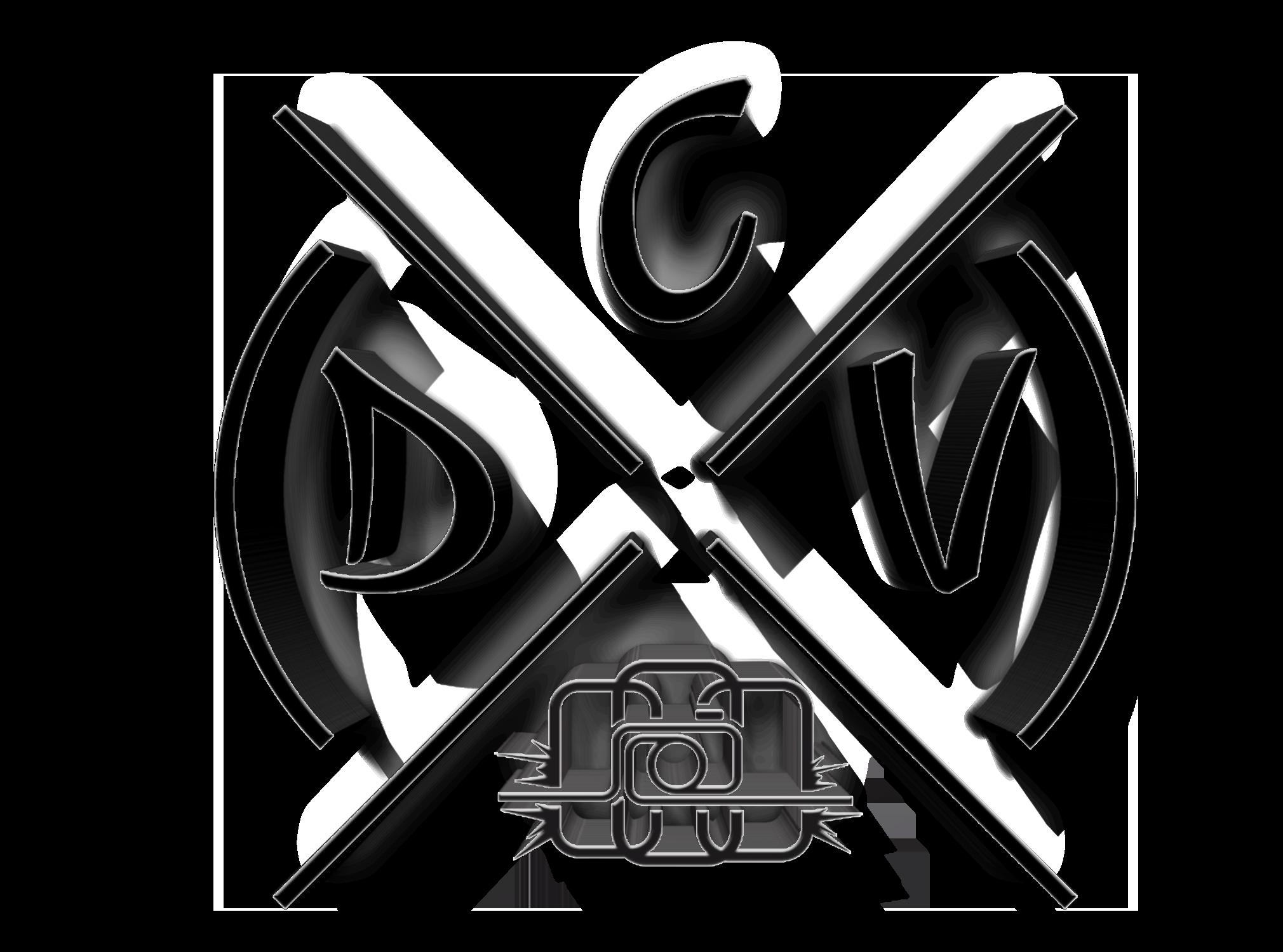 C.DaVisions