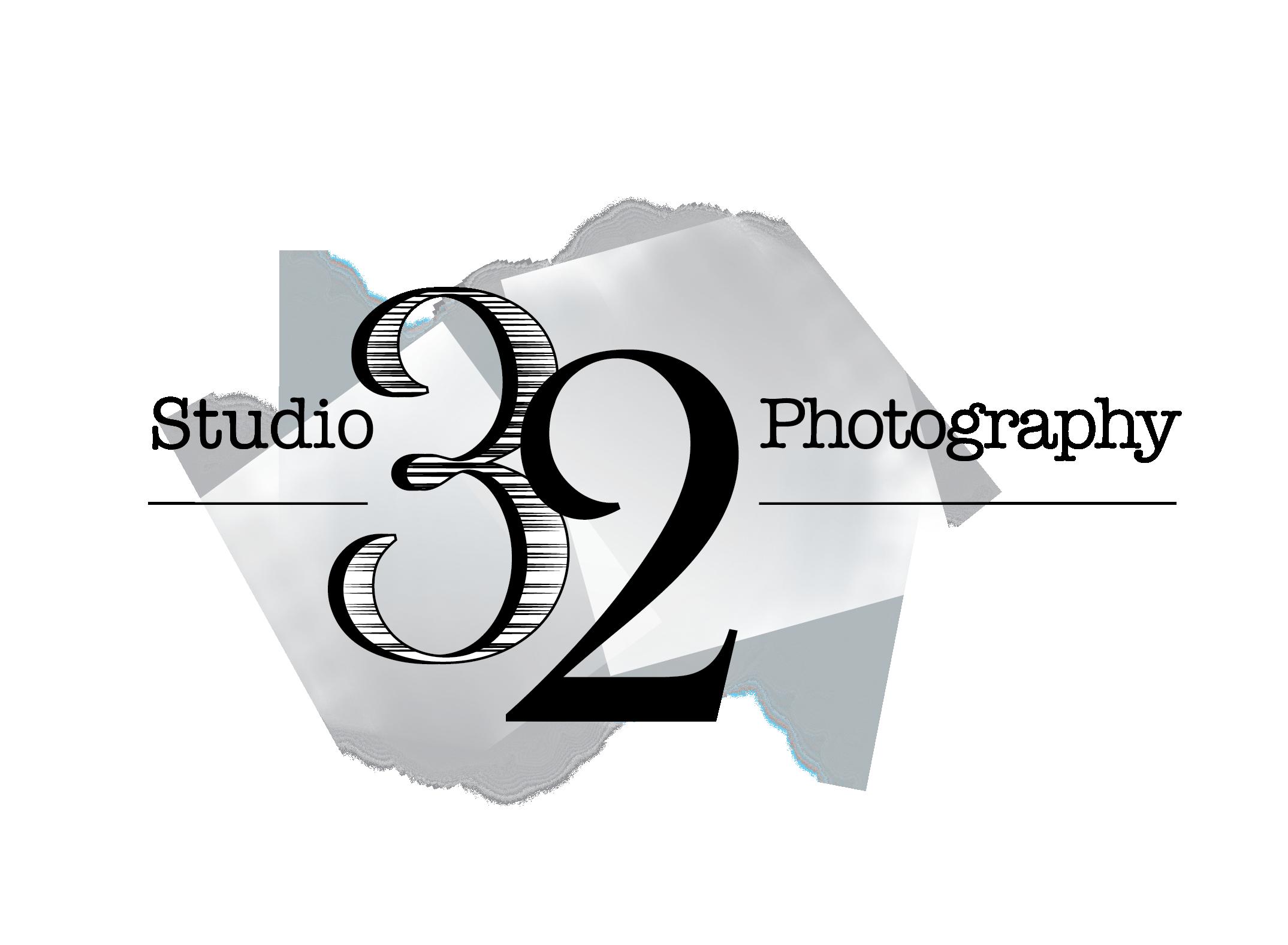 Studio 32 Photography