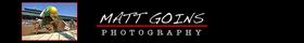 Matt Goins Photography