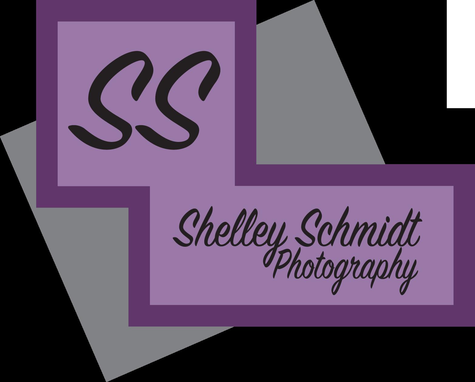 Shelley Schmidt Photography