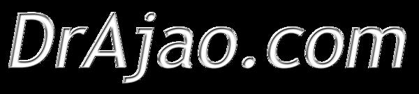 DrAjao