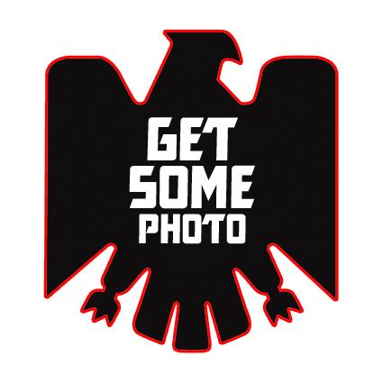 GETSOMEphoto