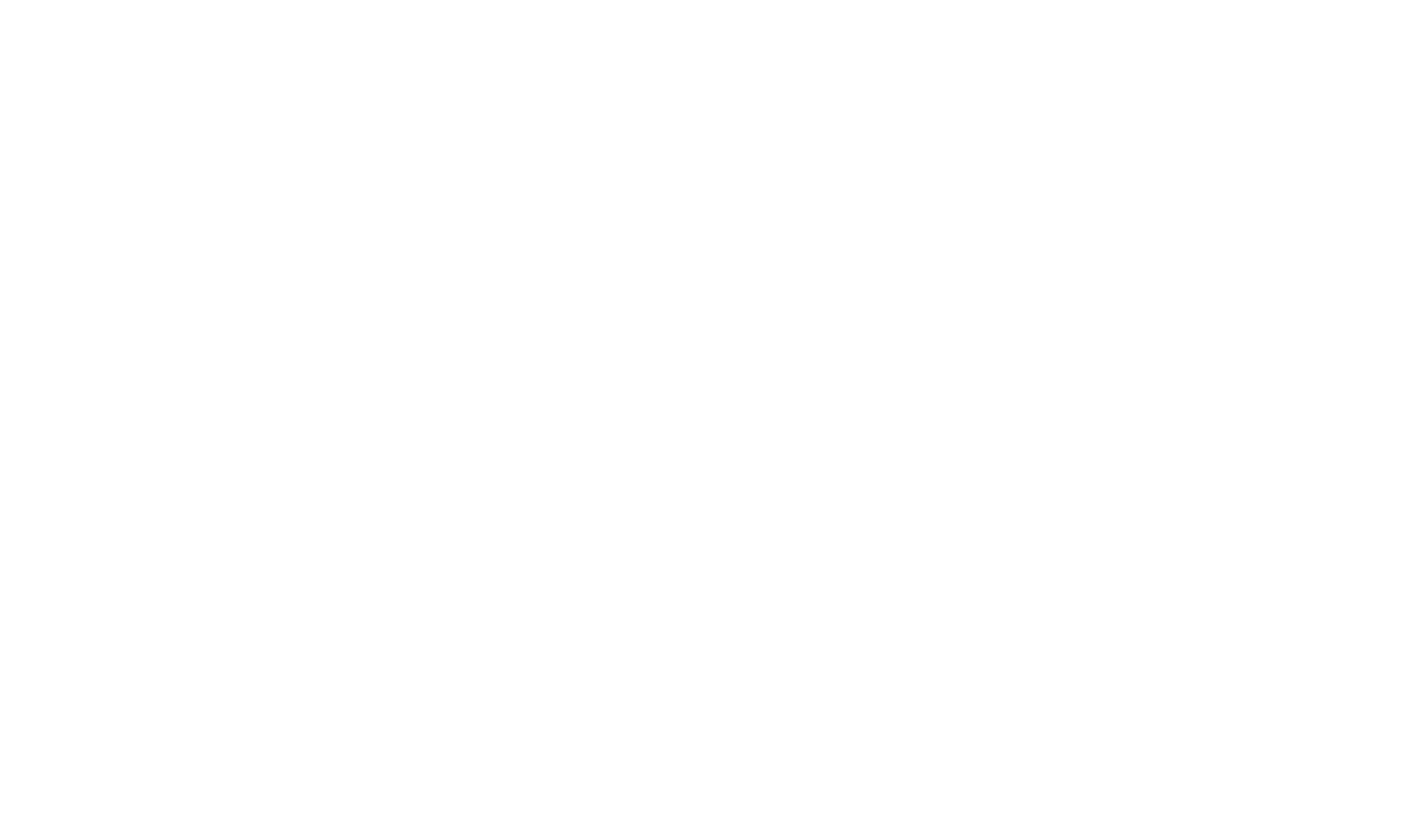 Haley Rose Photography