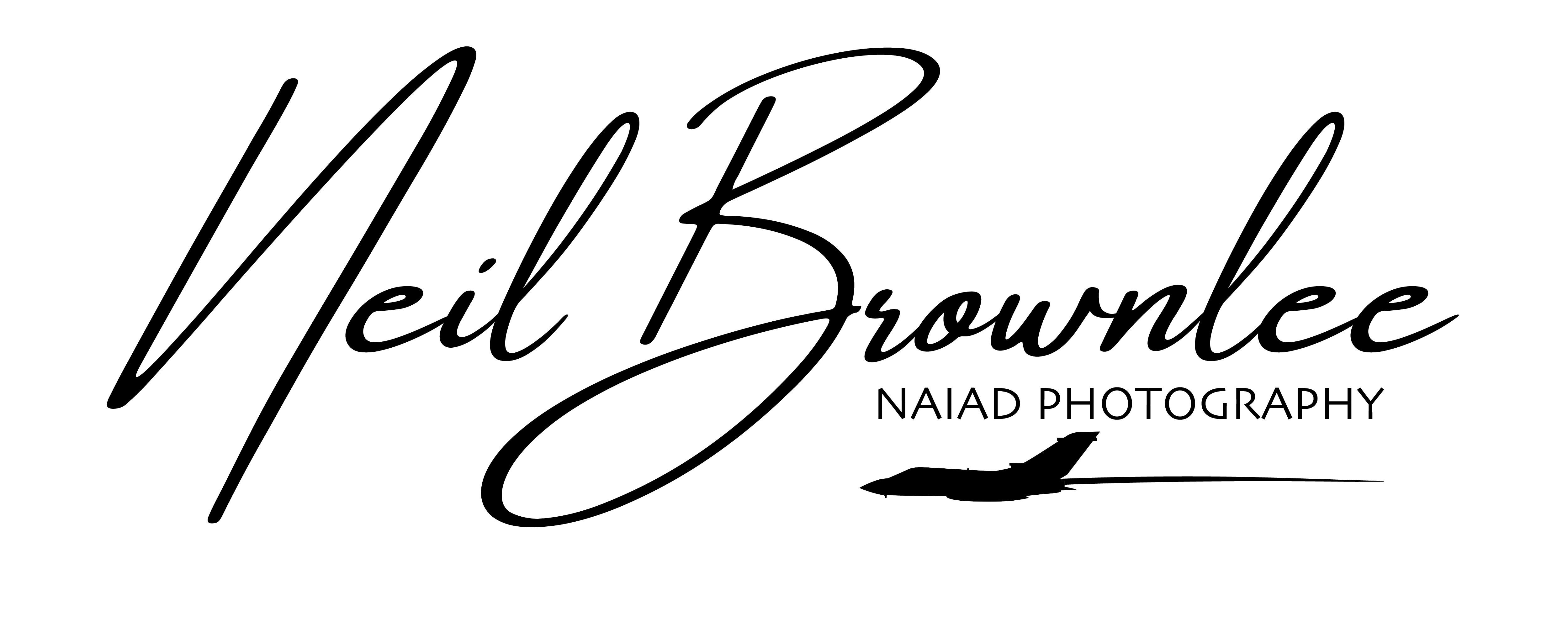Naiad Photography
