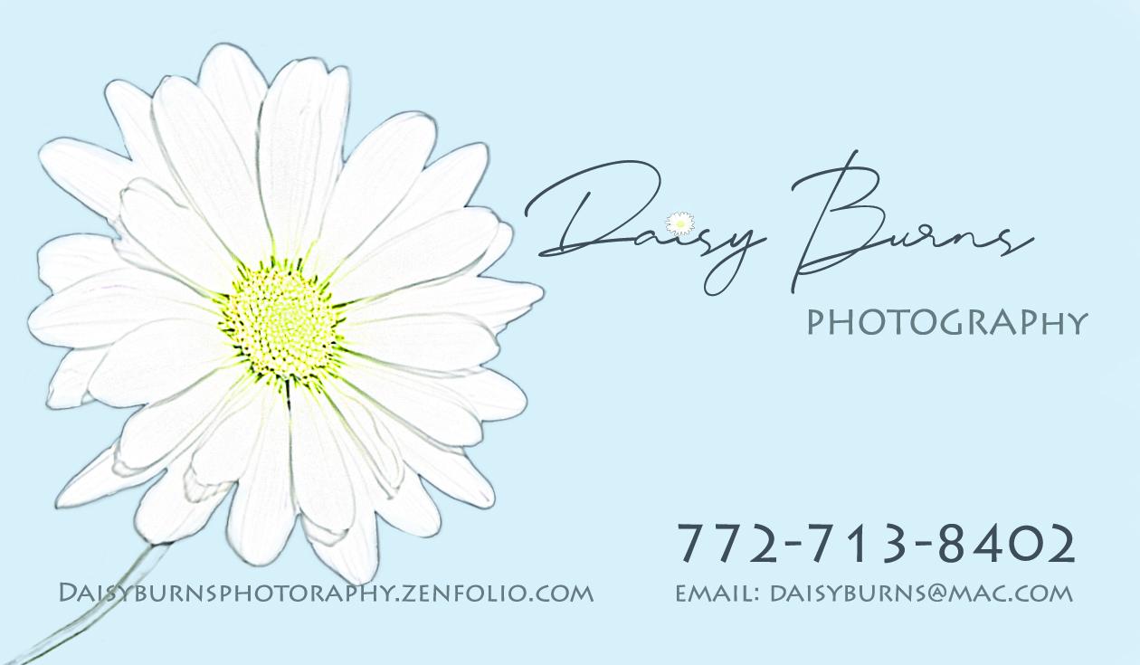 Daisy Burns Photography