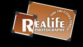 Realife Photography