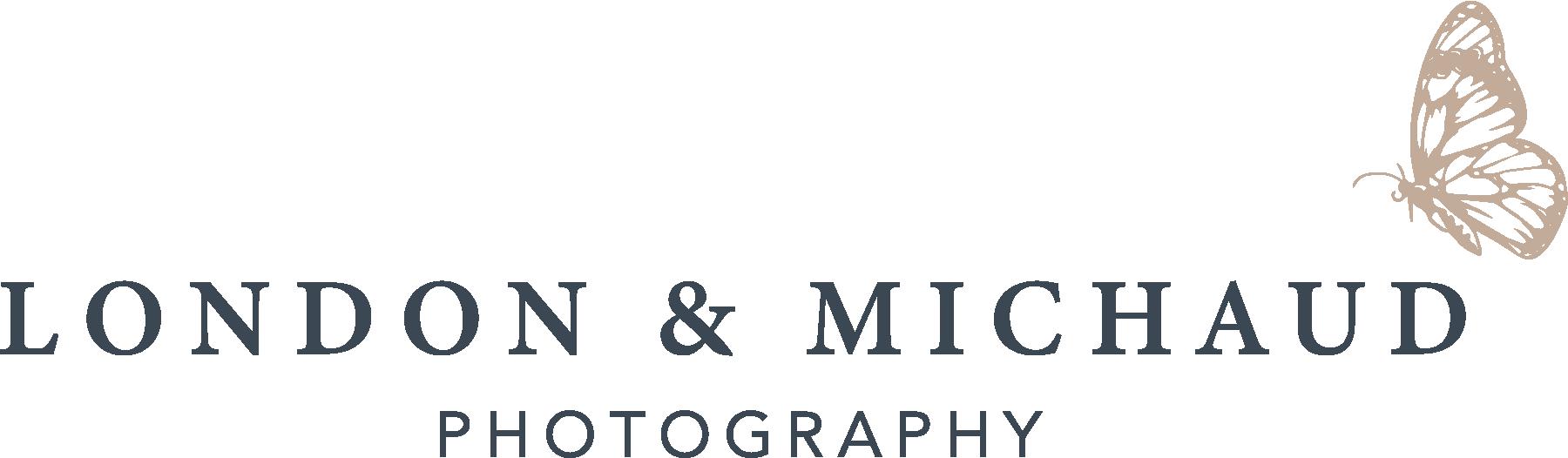 London & Michaud Photography LLC