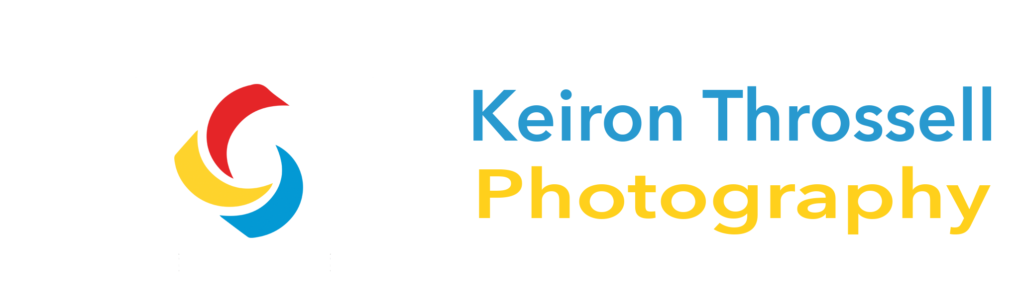 Keiron Throssell Photography