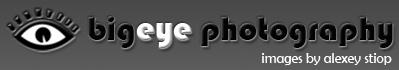 BigEye Photography
