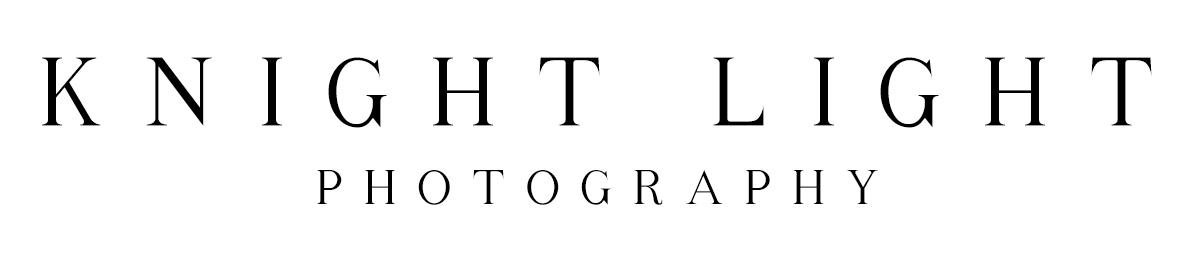 Knight Light Photography