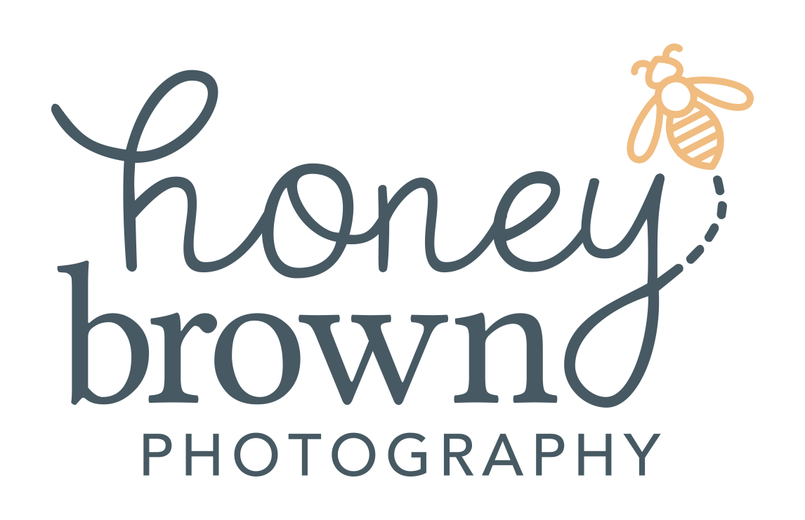 Honeybrown Photography