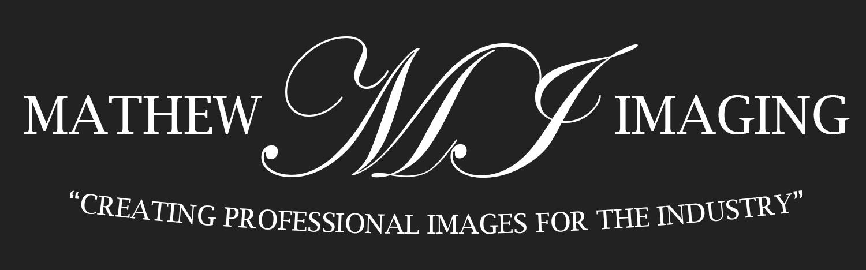 Mathew Imaging