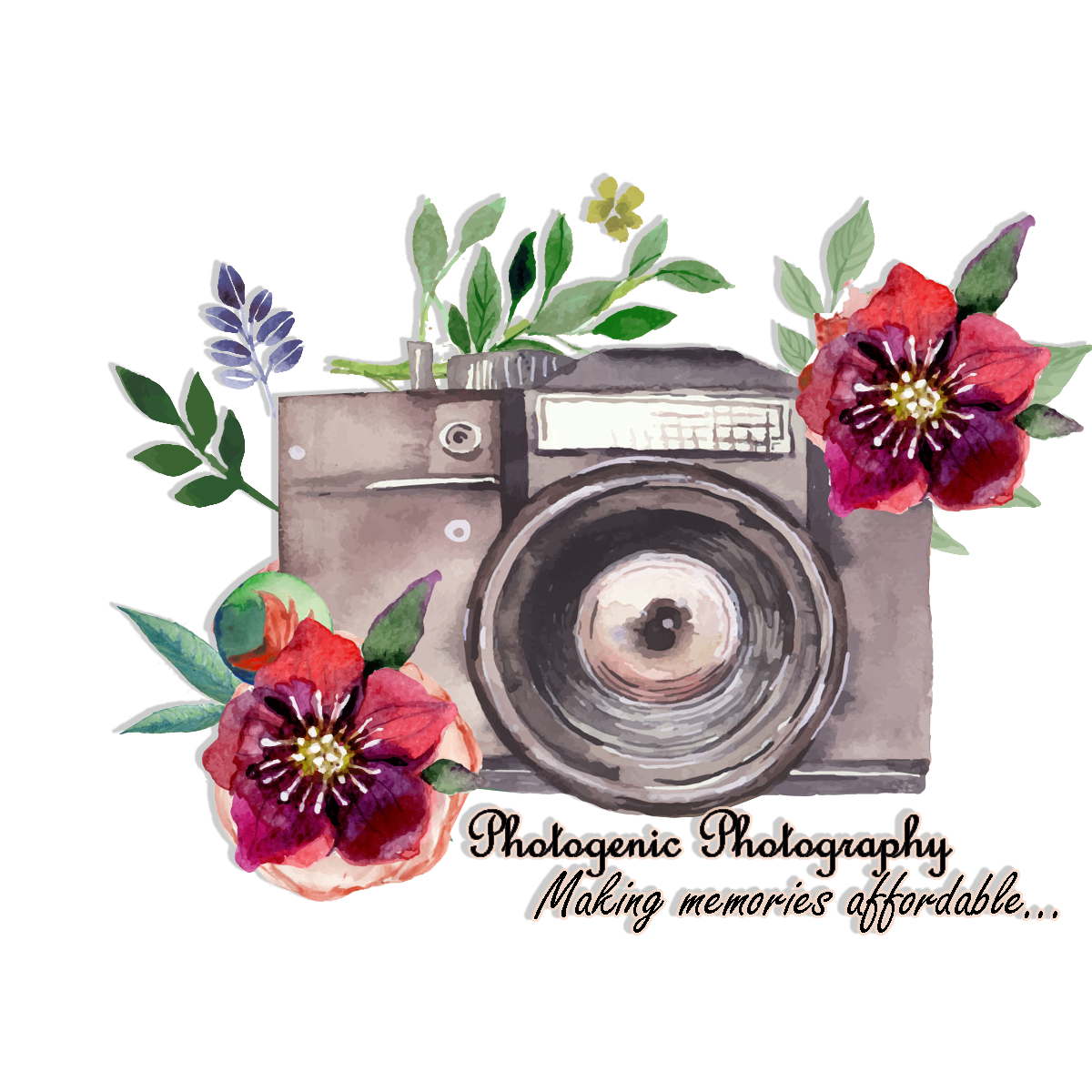 Photogenic Photography