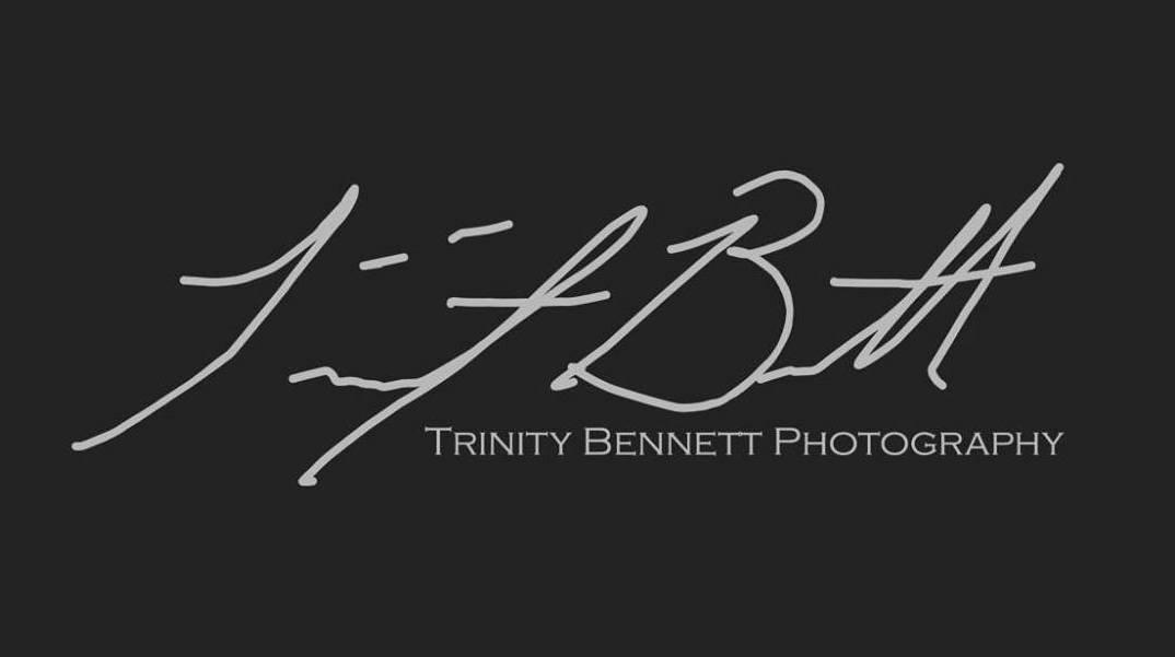 Trinity Bennett
