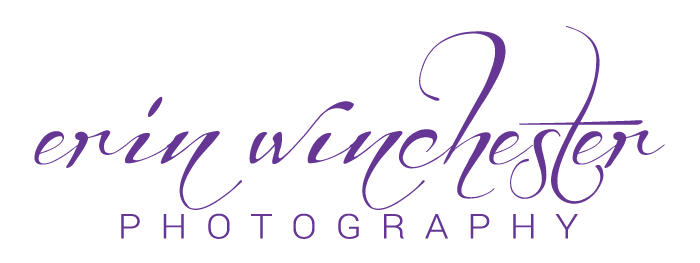 Erin Winchester Photography