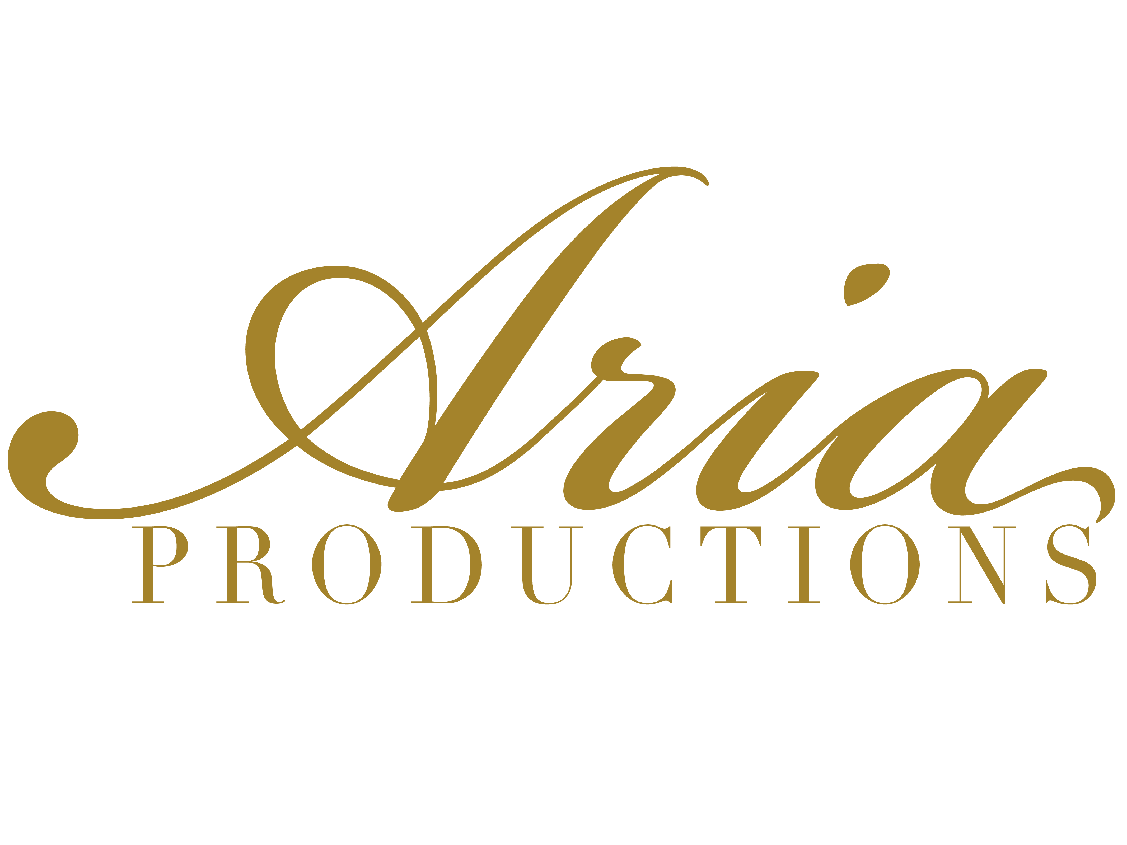 Aria Productions