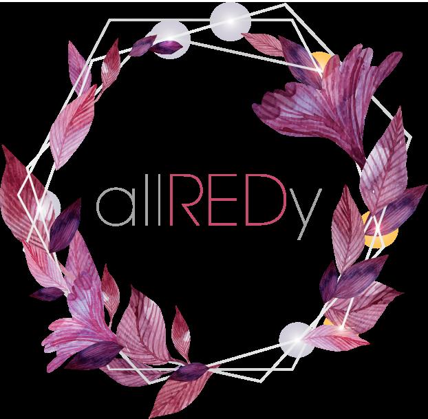 allREDy Photography & Cinematography