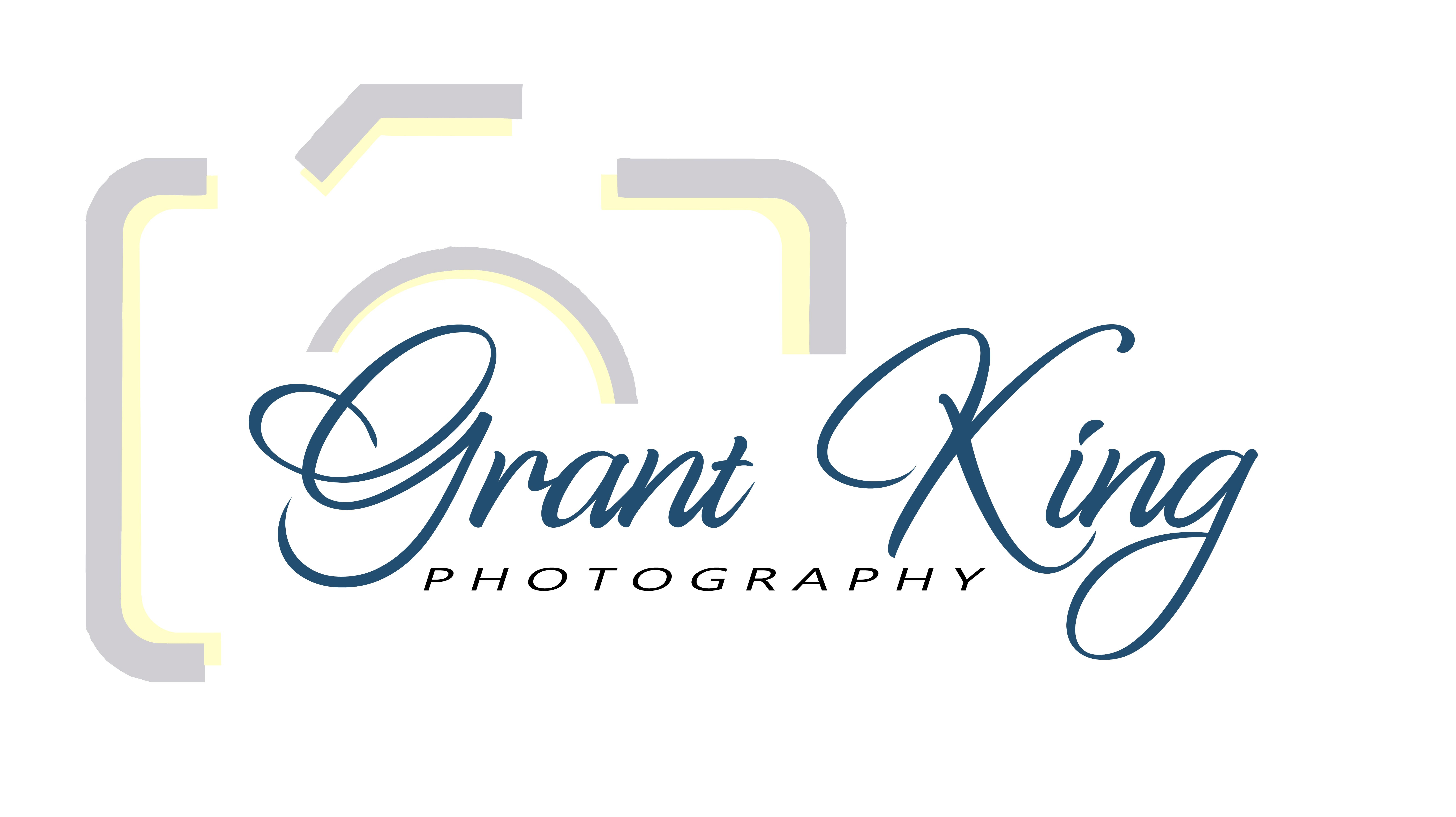 Grant King Photography | Southend-On-Sea, Essex Wedding photographer.