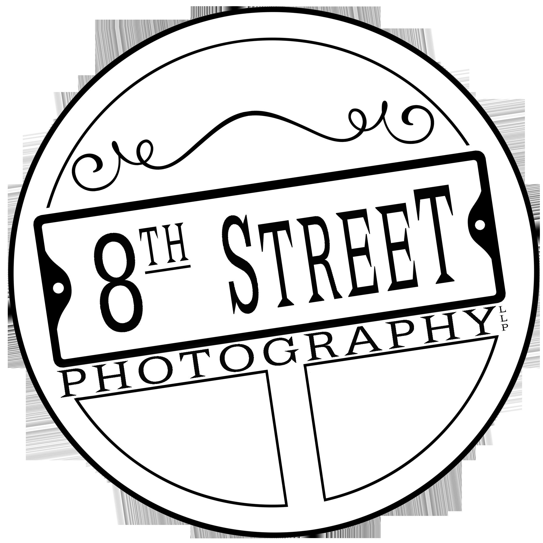 8th Street Photography L.L.P.
