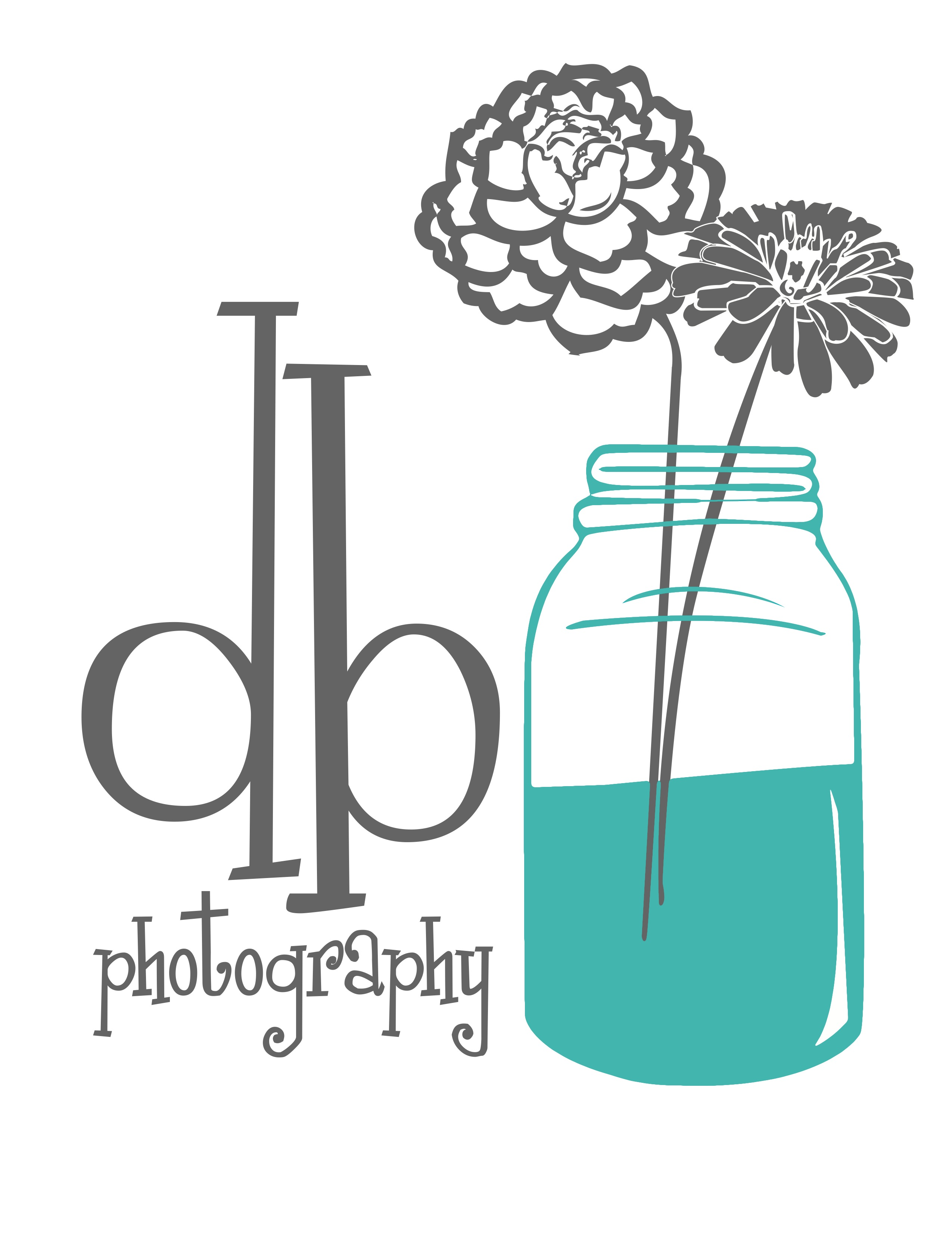 db photography